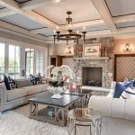 14-rustic-chic-living-room-ideas-homebnc