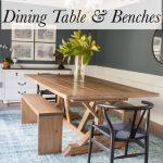 14-rustic-diy-farmhouse-table-ideas-homebnc