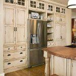 14-rustic-kitchen-cabinets-ideas-homebnc