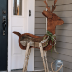 14-rustic-winter-decor-ideas-after-christmas-homebnc