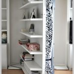 14-small-bedroom-designs-and-ideas-homebnc