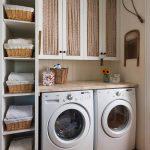 14-small-laundry-room-design-ideas-homebnc