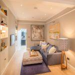 14-small-living-room-decor-design-ideas-homebnc