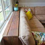 14-sofa-table-ideas-homebnc