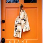 14-thanksgiving-decor-ideas-homebnc
