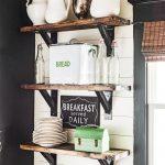 14-vintage-kitchen-design-decor-ideas-homebnc