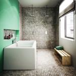 14-wet-room-the-steam-room-homebnc