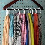 15-a-simple-solution-to-a-tough-problem-closet-organization-ideas-homebnc