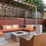 15-a-study-in-contrasts-outdoor-fireplace-homebnc