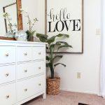 15-bedroom-wall-decor-ideas-homebnc
