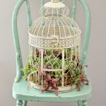 15-birdcage-planters-homebnc