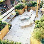 15-built-in-planter-ideas-homebnc