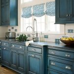 15-colors-painting-kitchen-cabinets-ideas-homebnc