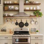 15-cottage-kitchen-design-decorating-ideas-homebnc