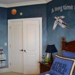 15-cute-spacey-kids-room-star-wars-homebnc