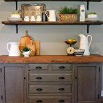 15-dining-room-storage-ideas-homebnc