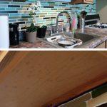 15-diy-backsplash-ideas-homebnc