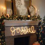 15-diy-christmas-lights-decoration-ideas-homebnc