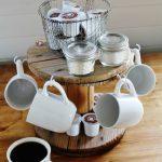 15-diy-coffee-mug-holder-ideas-homebnc