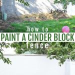 15-diy-fence-ideas-homebnc