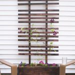 15-diy-garden-trellis-projects-ideas-homebnc