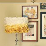 15-diy-lamp-shade-ideas-homebnc