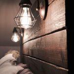 15-diy-rustic-home-decor-ideas-homebnc