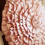 15-diy-shabby-chic-decoration-ideas-homebnc