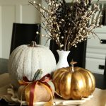 15-diy-thanksgiving-centerpieces-ideas-homebnc