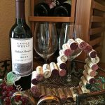 15-diy-wine-cork-crafts-ideas-homebnc