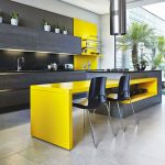 15-ebony-and-energy-modern-kitchen-homebnc