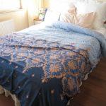 15-etsy-bedroom-decoration-ideas-to-buy-homebnc