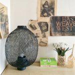 15-etsy-rustic-lighting-ideas-homebnc