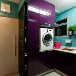 15-eye-popping-color-laundry-room-ideas-homebnc
