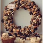 15-fall-door-wreath-ideas-homebnc