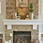 15-fall-mantel-decorating-ideas-homebnc
