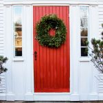 15-farmhouse-front-door-ideas-homebnc