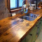15-farmhouse-kitchen-sink-ideas-homebnc
