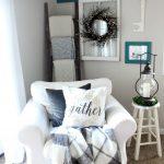 15-farmhouse-living-room-design-and-decor-ideas-homebnc