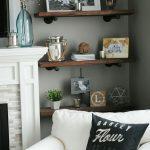 15-farmhouse-shelf-decor-ideas-homebnc