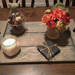 15-farmhouse-style-tray-decor-ideas