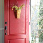 15-front-door-color-ideas-homebnc