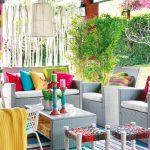 15-fun-and-funky-patio-design-idea-homebnc