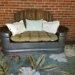 15-galvanized-tub-bucket-ideas-reused-repurposed-homebnc