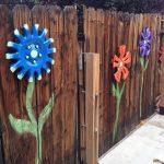 15-garden-fence-decoration-ideas-homebnc