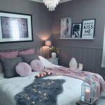 15-grey-bedroom-ideas-homebnc