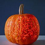15-halloween-pumpkin-decorations-homebnc