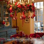 15-indoor-christmas-decoration-ideas-homebnc