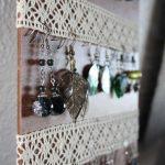 15-jewellery-organizer-ideas-homebnc