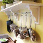 15-kitchen-countertop-ideas-clutter-free-homebnc